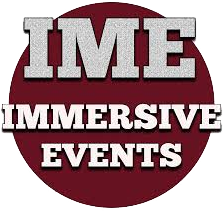 Immersive Events
