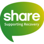 Share Supporting Recovery