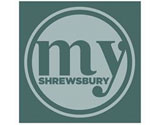Sponsor My Shrewsbury