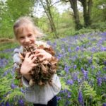 The Shropshire Wildlife Trust